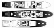 Стоимость яхты AGA 6 - CUSTOM BUILT 1984
