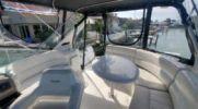 """Купить яхту JOURNEY - CARVER 47' 0"""" в Atlantic Yacht and Ship"""