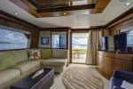 Buy a yacht Tika2 - OCEAN ALEXANDER