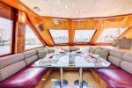 Стоимость яхты Sea Venture - HARGRAVE 2001
