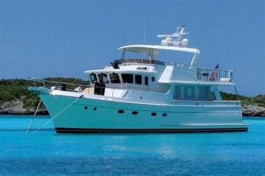 Auriana - SELENE 58 yacht sale