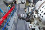 Купить яхту JAUNU в Atlantic Yacht and Ship