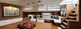 Лучшая цена на CAPE ARROW - SOUTHERN WIND SHIPYARDS 2011