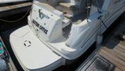 Продажа яхты Eastern Office