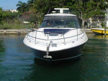 Продажа яхты Mon Chouchou