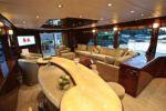 Продажа яхты Sea You Later - HARGRAVE 101 SKYLOUNGE