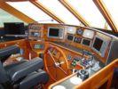 Стоимость яхты Serena Ray - Hampton Yachts 2006