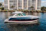 Продажа яхты 45 Yacht - FORMULA