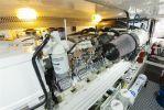 Купить яхту Plastic Toy - BUDDY DAVIS 78 Convertible в Atlantic Yacht and Ship