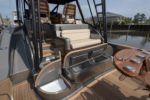 Продажа яхты Grander - JARRETT BAY 46 Grander