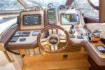 Стоимость яхты ETUPII - AZIMUT