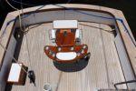 """Лучшие предложения покупки яхты PATRIOT - MERRITT BOAT WORKS 53' 0"""""""