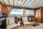 Продажа яхты AURORA