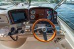 Лучшие предложения покупки яхты CHEZKA ONE - SEA RAY