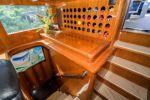best yacht sales deals Illusion - JOHNSON