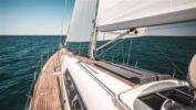 Купить яхту Abricot 4 в Atlantic Yacht and Ship