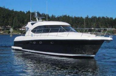 Buy a yacht HABOOB
