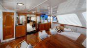 Лучшие предложения покупки яхты AVANTE V