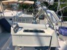 Лучшие предложения покупки яхты Beckoning - CATALINA