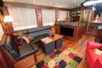 Купить яхту No Name - AMERICAN TUG в Atlantic Yacht and Ship