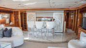 Лучшие предложения покупки яхты 00Z - FERRETTI CUSTOM LINE