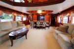 Лучшие предложения покупки яхты Lady Alice - JOHNSON