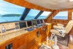 Купить яхту Liberty - HORIZON в Atlantic Yacht and Ship