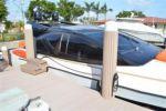 Продажа яхты 50ft 2009 Atlantis 50x4 - ATLANTIS YACHTS 50x4