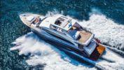 Продажа яхты Island Princess - PRINCESS YACHTS