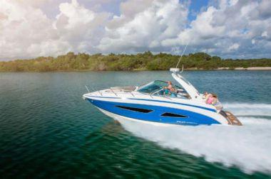 Лучшие предложения покупки яхты 33 Regal Express  - REGAL