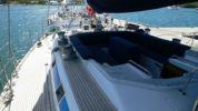 Купить яхту MARIE BLUE в Atlantic Yacht and Ship