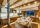 88' Delta Powerboats 88 Carbon - DELTA POWERBOATS 2020
