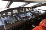 Купить яхту GRAZIADIU - Overmarine Group в Atlantic Yacht and Ship