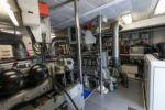 Купить яхту Lunar  - MAIORA в Atlantic Yacht and Ship