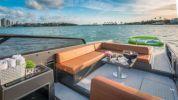 Купить яхту H2OME в Atlantic Yacht and Ship