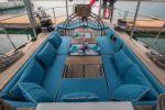 Лучшие предложения покупки яхты MIQUETTE - DERECKTOR 1986