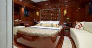 36m Sailing Yacht