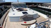 """Phoenix - Sturiër Yachts 67' 8"""""""