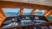 Лучшие предложения покупки яхты My Way  - BUDDY DAVIS 2000
