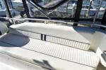 Стоимость яхты Coppia Perfetta - MAINSHIP
