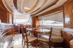 Лучшие предложения покупки яхты R & R  - AZIMUT