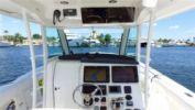 Купить яхту KELLY ANNE в Atlantic Yacht and Ship
