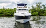 Продажа яхты CAMARADA