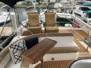 Лучшие предложения покупки яхты MADAME BLUE - VIKING