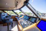 Купить яхту I Lorraine в Atlantic Yacht and Ship