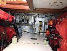 41ft 1979 CHB 41 TRICABIN TRAWLER - CHB 41 TRICABIN TRAWLER