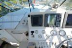 Стоимость яхты Revelation - STAMAS 1999