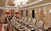 best yacht sales deals ACE - LURSSEN