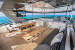 Лучшие предложения покупки яхты SNOWGHOST - HATTERAS