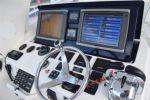 Стоимость яхты SHARON ANN - INTREPID POWERBOATS INC. 2010